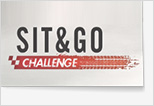 Sit and Go Challenge